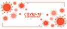 covid-19-novel-coronavirus-banner-with-microscopic-viruses_1017-24393-nahled1.jpg